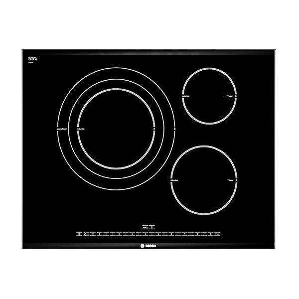 Bếp từ Bosch PIK675N24E