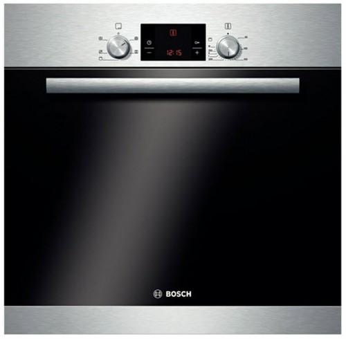 Lò nướng Bosch HBA13B254A