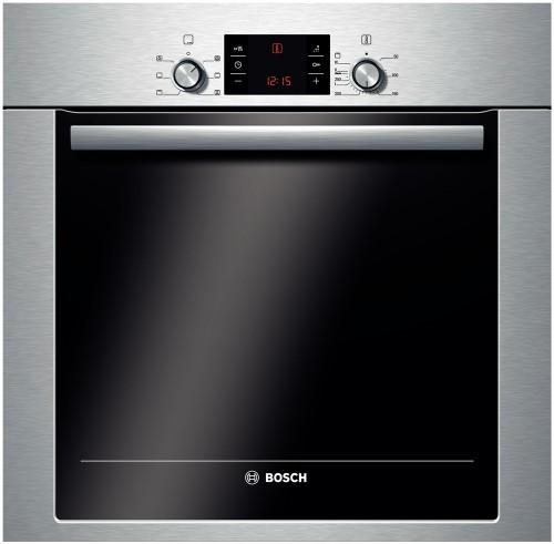 Lò nướng Bosch HBG43S450A